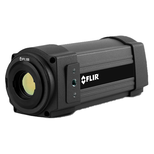 FLIR Fever Screening Infrared Devices
